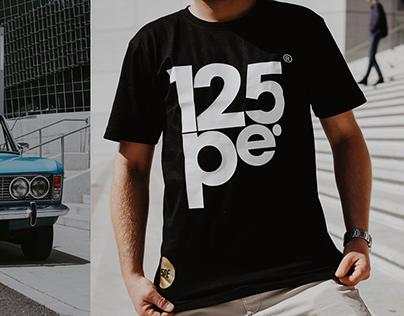 125pe® Gliwice / www.sklep.125pe.pl