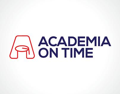 ACADEMIA ON TIME- Proposal