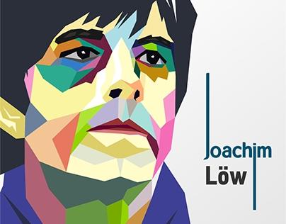 Joachim Löw for 2014 world cup [wpap]