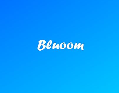 Logo Design - mobile app