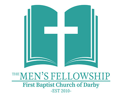The Men's Fellowship