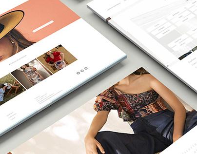 Adriana Contreras   Desarrollo E- Commerce