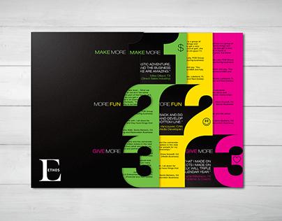 ETHOS (brochure)