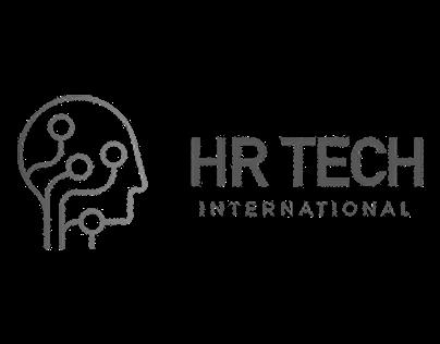 HR Tech | Corporate Videography