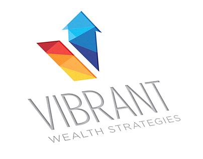 Logo Design - Financial Services Firm