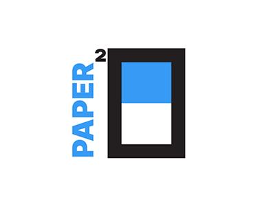 Paper² Brand Agency