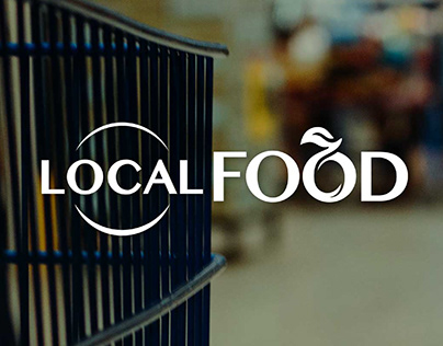 LOCAL FOOD BRANDING PROJECT