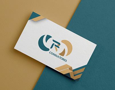 Branding | FR Consultores