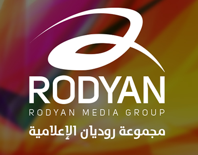 RODYAN MEDIA GROUP