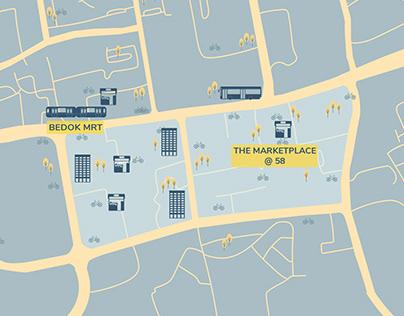Illegal Bike Parking: Information Design
