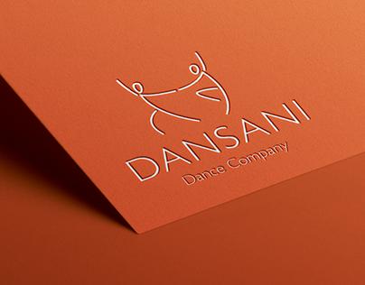 Dansani Dance Company