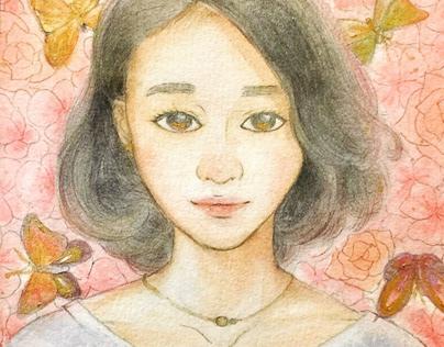 portrait 05