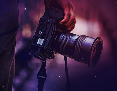 Turn your everyday photos into profit - Ecover