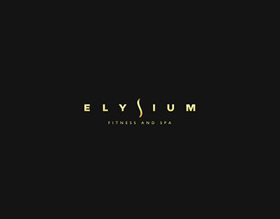 Elysium fitness and spa
