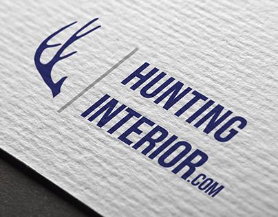 Hunting interior