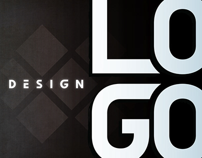 Logos (Vol 3)