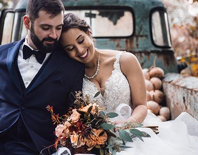 Wedding Photography Explained
