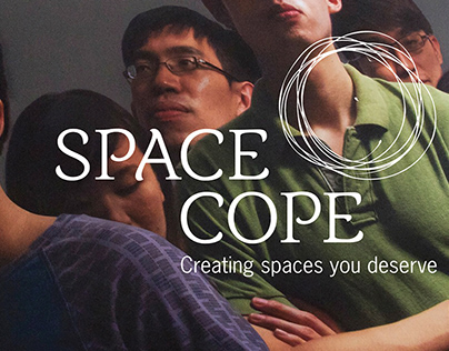 Spacecope: Creating Spaces You Deserve