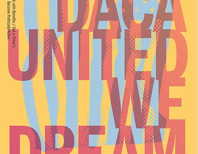 DACA Campaign Project