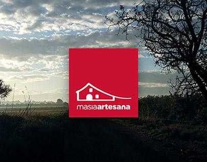 Masia Artesana