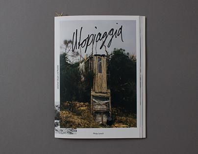 Utopiaggia – zwischen Utopie und Realität