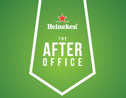 Heineken After Office