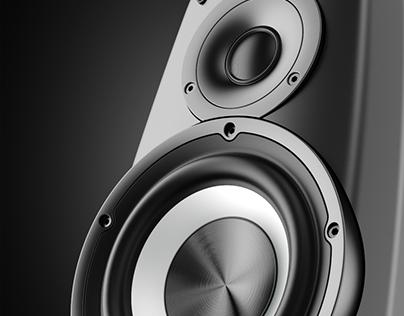 PraGma - The speakers