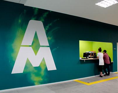 Recredenciamento Anhembi Morumbi - Campus Mooca