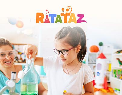 Ratataz