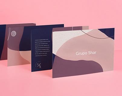 Grupo Shar