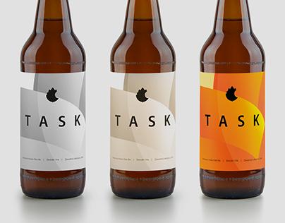 BRANDING / Corporate Beer