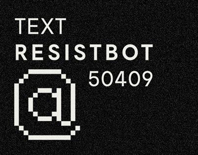50409