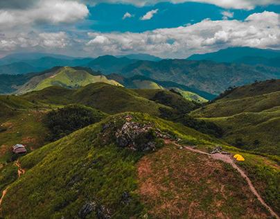 Mt. Kulis
