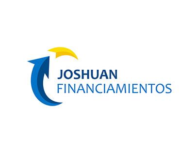 Joshuan Legal e Impuestos