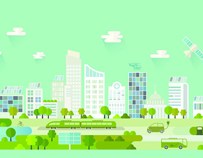 Examples of Sustainable Building Practices