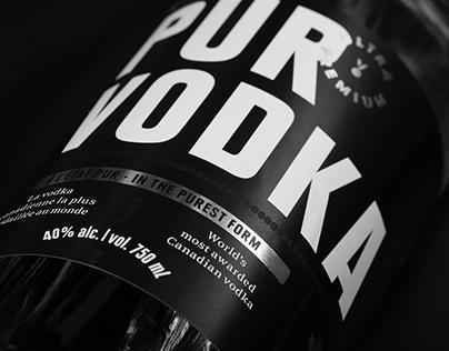Pur Vodka | lg2