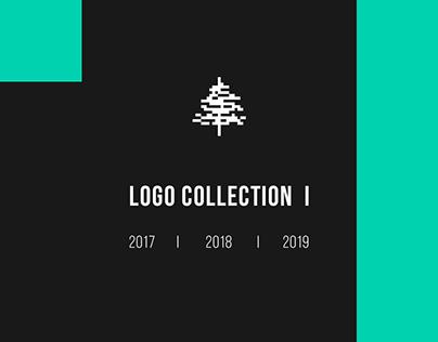 Logo Collection I 2017/2018/2019