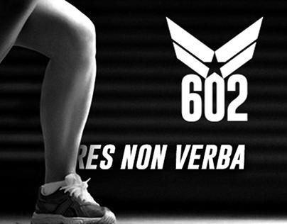602 FC