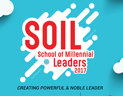 School of Millenial Leaders Event