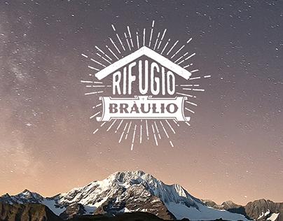 Rifugio Bràulio. Social Activation