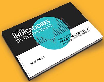 eBooks | Marketing de Conteúdo | Mereo