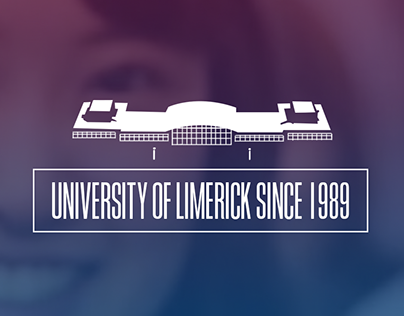 University Of Limerick • Social Media