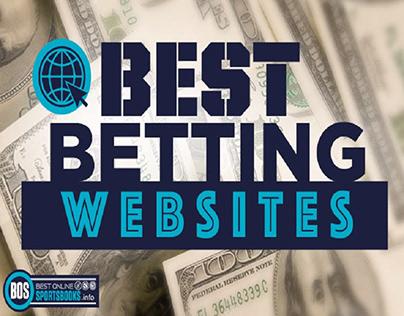 Best Online Betting Website For Casino