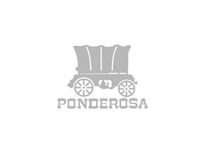 PONDEROSA