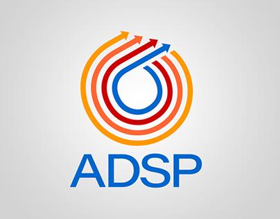 ADSP - Asia Displacement Solutions Platform