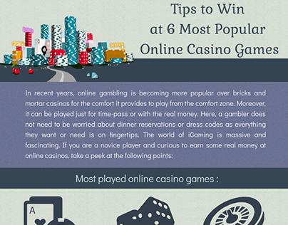 Casino münchen roulette statistics