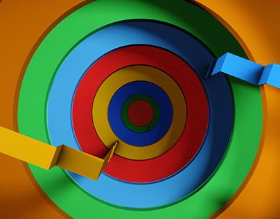Google Next 17- Ntropic