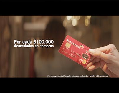 Bancolombia_Tarjeta de Crédito_