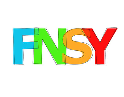 FNSY Designs Rebranding