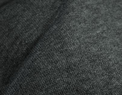 Fabrics Realistics Shaders Experiment | CGI